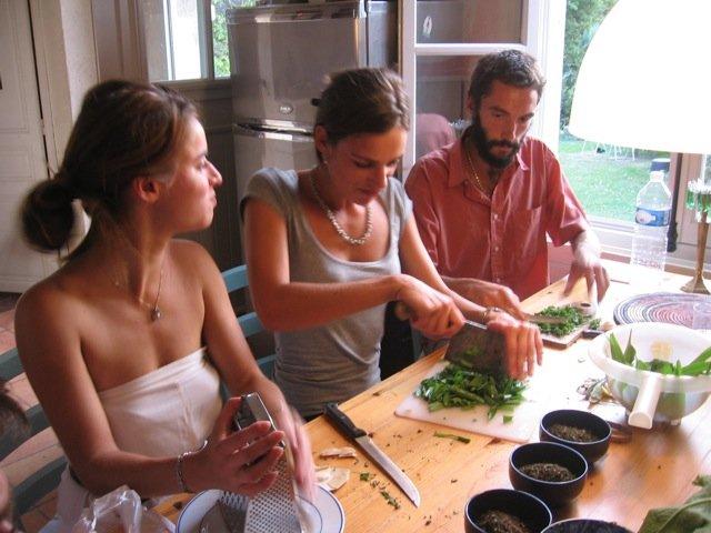 cuisine-plantes-sauvages-preparation