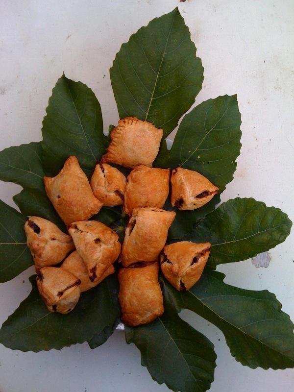 recettes-friandsalegopode