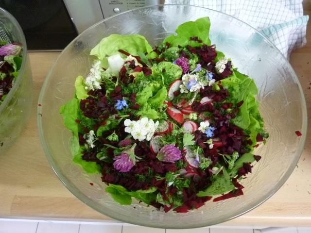 recettes-saladfleurs